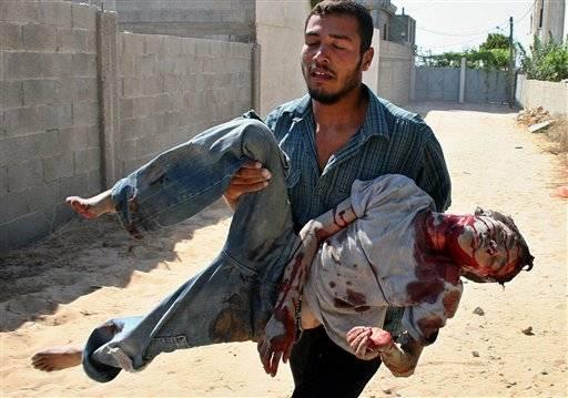 The Real Terrorist Is Israel/Israel,Terrorist,state,Attacks,to ...